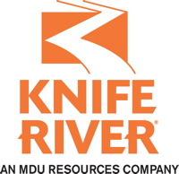Knife River Continues Stellar Safety Record Aggregate