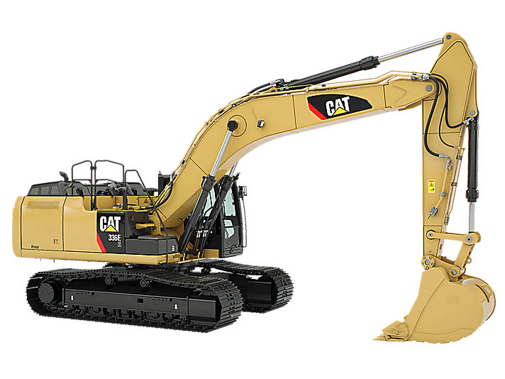 Aluguel De Maquina A X together with  besides Cat E Hybrid further  besides . on caterpillar excavator hydraulics diagram