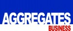 Aggregates Business