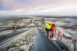 Metso's new Life Cycle Services offering