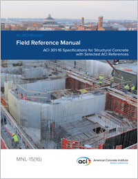 Field Reference Manual