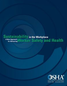 osha research papers